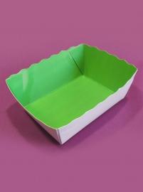 barquette_carton
