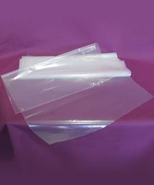 sachet polyethylene