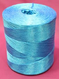 ficelle polypropylene